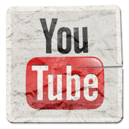 E.Snyders YouTube-Kanal